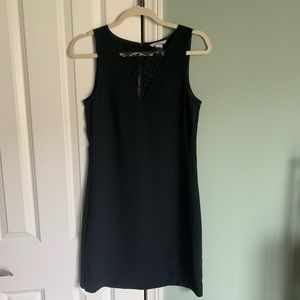 H&M shift dress